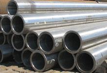 石油裂化用无缝钢管|石油用无缝钢管|石油裂化无缝钢管